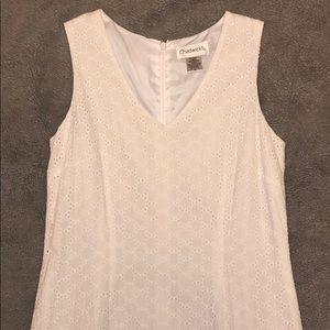 Chadwick's Dress-Offer/Bundle to Save